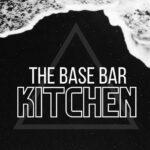 The Base Bar Kitchen